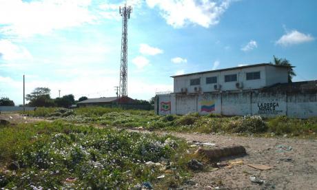 Ataque a bala en Malambo: un joven resulta herido