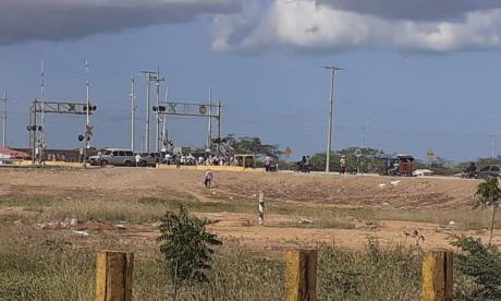 ICBF inicia proceso de sanción a operador de primera infancia en La Guajira