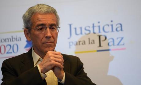 Comisión de la Verdad insta a Eln y disidencias a dejar las armas