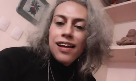 Falleció Laura Weinstein reconocida activista de la población trans