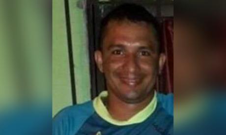Se entregó militar señalado de matar a un hombre en Córdoba