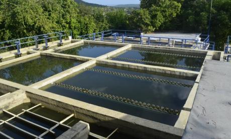 Triple A explica variación en el sabor del agua en cinco municipios