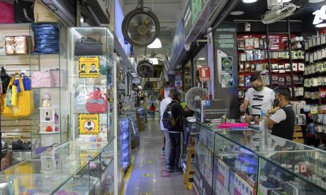 Fenalco lanza SOS ante las nuevas medidas restrictivas en el país