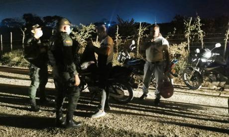 Policía de Sucre intensifica la búsqueda del médico secuestrado