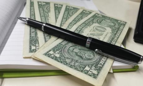 Dólar subió por incertidumbre ante la segunda ola