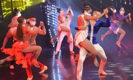 La comparsa La Sucursal de la Salsa, dirigida por Francisco Moya, hará parte de la celebración.