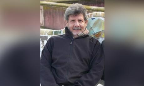 Investigan si cadáver hallado en Magdalena es del ganadero de Sucre