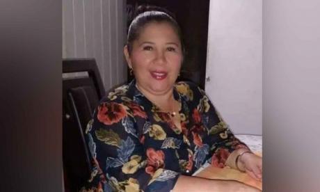 Enfermera pierde la batalla contra el coronavirus en Montería