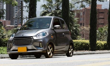 Gremios piden bajar IVA para la compra de vehículos nuevos