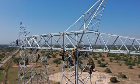 Minenergía publicó reglas para subasta de energía renovable