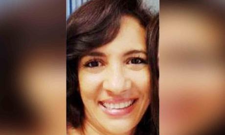 Sucreña en EE. UU. : la hallaron muerta 15 días después de su desaparición