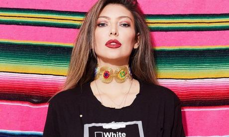 Actriz Natalia Durán revela que fue diagnosticada con cáncer