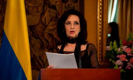 Denuncias preocupan a Colombia: Canciller