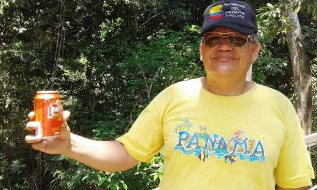 Muere de covid dirigente turístico del Golfo de Morrosquillo