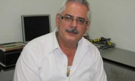 Asesinan a tiros a exgobernador de Caquetá