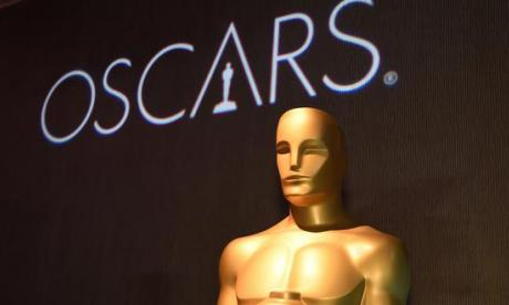 Premios Óscar tendrá dos sedes para los nominados que no puedan viajar