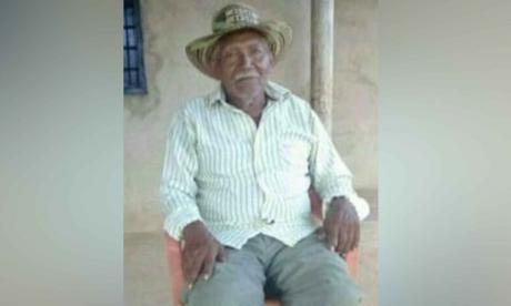 Falleció de covid-19 autoridad tradicional wayuu