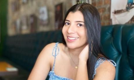 Mujer baleada en atraco en Valledupar con pronóstico reservado