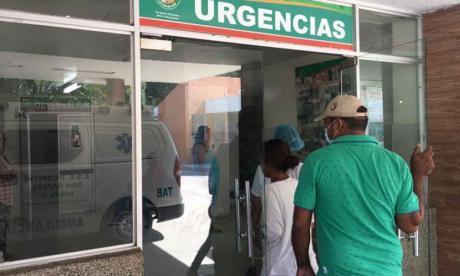 Gobernantes de La Guajira deberán informar sobre medidas covid