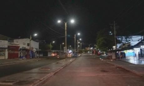 Ocupación de camas de cuidados intensivos sube a 96% en La Guajira