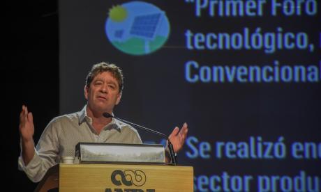 Reforma tributaria propuesta de la Andi