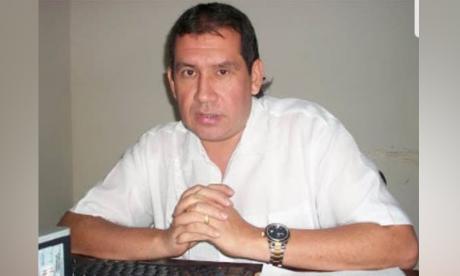 Capturan a juez en La Guajira por presunta corrupción