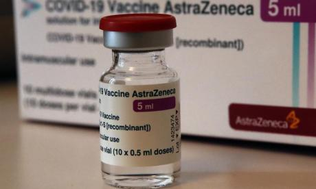 Colombia pide recibir vacunas que donará EE. UU.