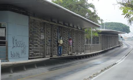 Alcalde Pumarejo anuncia nuevas medidas restrictivas para Barranquilla