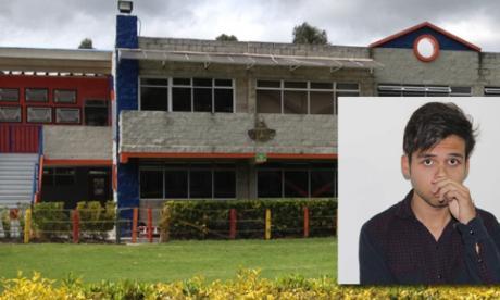 Condenan a exrectora del colegio donde estudiaba Sergio Urrego