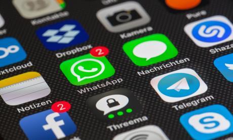 ¿Qué pasará con las cuentas de WhatsApp este 15 de mayo?