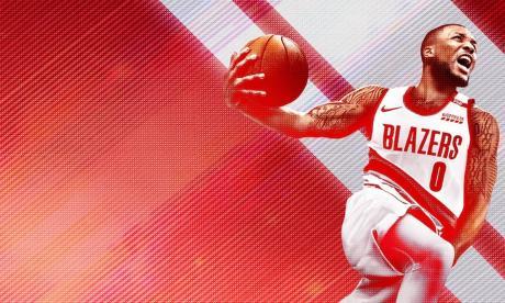 NBA 2K21, el juego que Epic Games Store está regalando