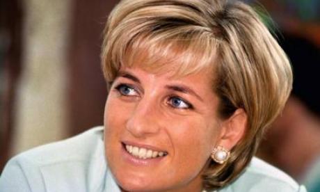 """Por polémica entrevista a Lady Di BBC revisará """"política editorial"""""""
