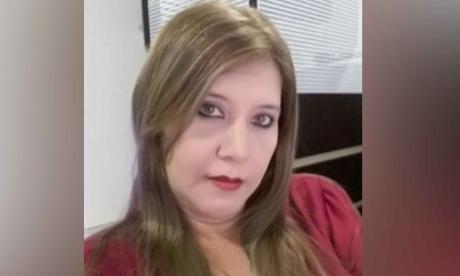 Auxiliar de la salud en Montería muere en accidente de tránsito