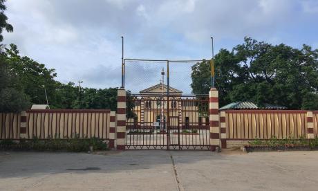 Comunidad wayuu pide consulta previa para nombramiento de etnoeducadores