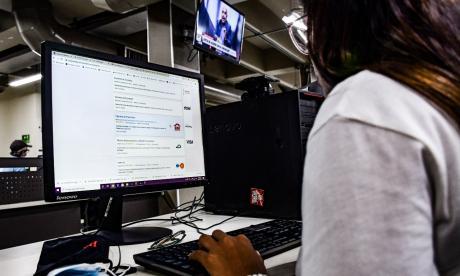 Empleo femenino, el más golpeado en la pandemia