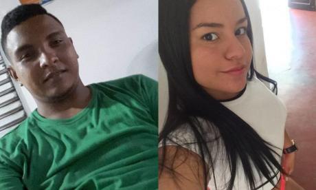 Doble homicidio sacude al municipio de Sabanalarga