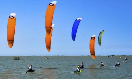 Proyecto de integración regional busca impulsar el turismo en la Costa