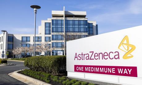 """Una tercera dosis de AstraZeneca podría ser un """"refuerzo efectivo"""""""