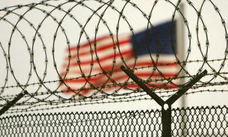 Diez presos en Guantánamo son calificados a extradición