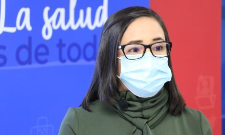 Minsalud ha sido vinculado a más de 400 acciones de tutela por vacunación