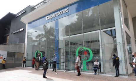 Corte Constitucional ratifica facultad de Colpensiones para revocar pensiones fraudulentas