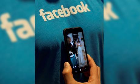 Horizon Workrooms: nueva plataforma de Facebook para reuniones en realidad virtual