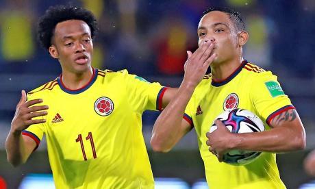 Reinaldo Rueda revela sus cartas para la triple jornada