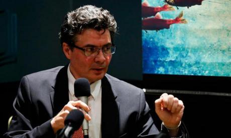 Alejandro Gaviria renunciaría a Uniandes y haría carrera por la Presidencia