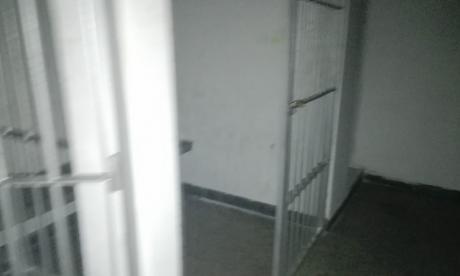 Sujetos armados habrían propiciado la fuga de un recluso en Montería