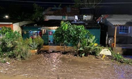 Con $36 mil millones protegerán a Guachaca de las inundaciones