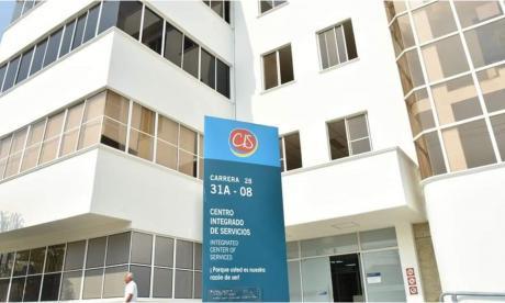 Polémica en Corozal por el despido de 25 empleados de la Alcaldía