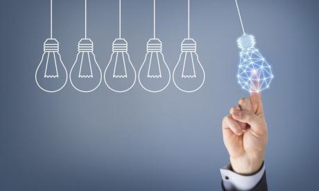 Pese a covid, gobiernos y empresas aumentaron inversión en innovación: OMPI