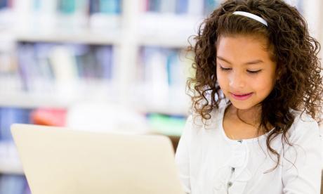 El Magdalena trabaja por conectar a sus estudiantes