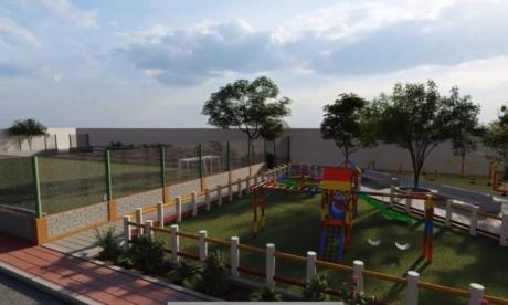 $3 mil millones serán invertidos en el mejoramiento de parques de Riohacha
